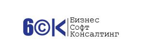 Разработать логотип со смыслом для компании-разработчика ПО фото f_5048431ed7b8c.jpg