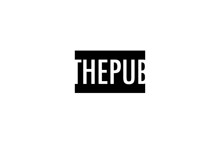 "Разработка логотипа торговой марки ""THEPUB"" фото f_33151e44a48b88db.jpg"