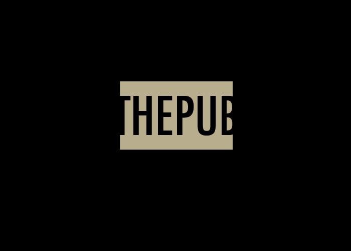"Разработка логотипа торговой марки ""THEPUB"" фото f_99651e44a4be0fde.jpg"