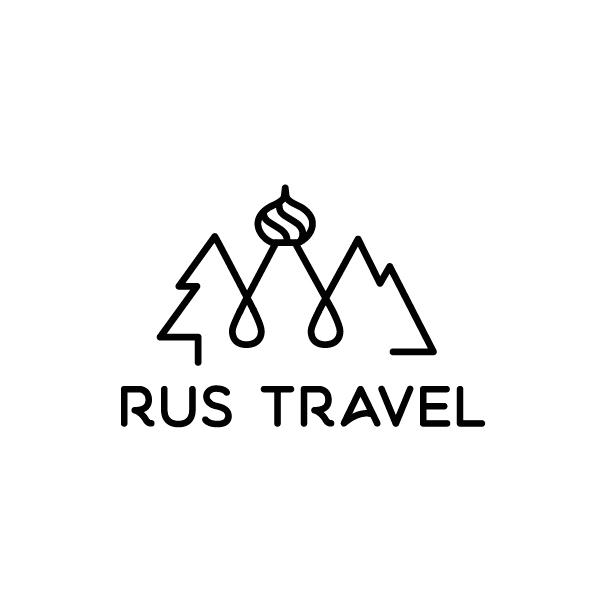 Разработка логотипа фото f_1625b3cf6063eac7.jpg