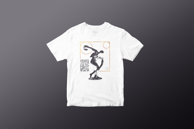 Разработать принт для футболки фото f_2985f5e367c7fde0.jpg