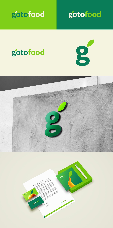 Логотип интернет-магазина здоровой еды фото f_8335cd35a59d7935.jpg