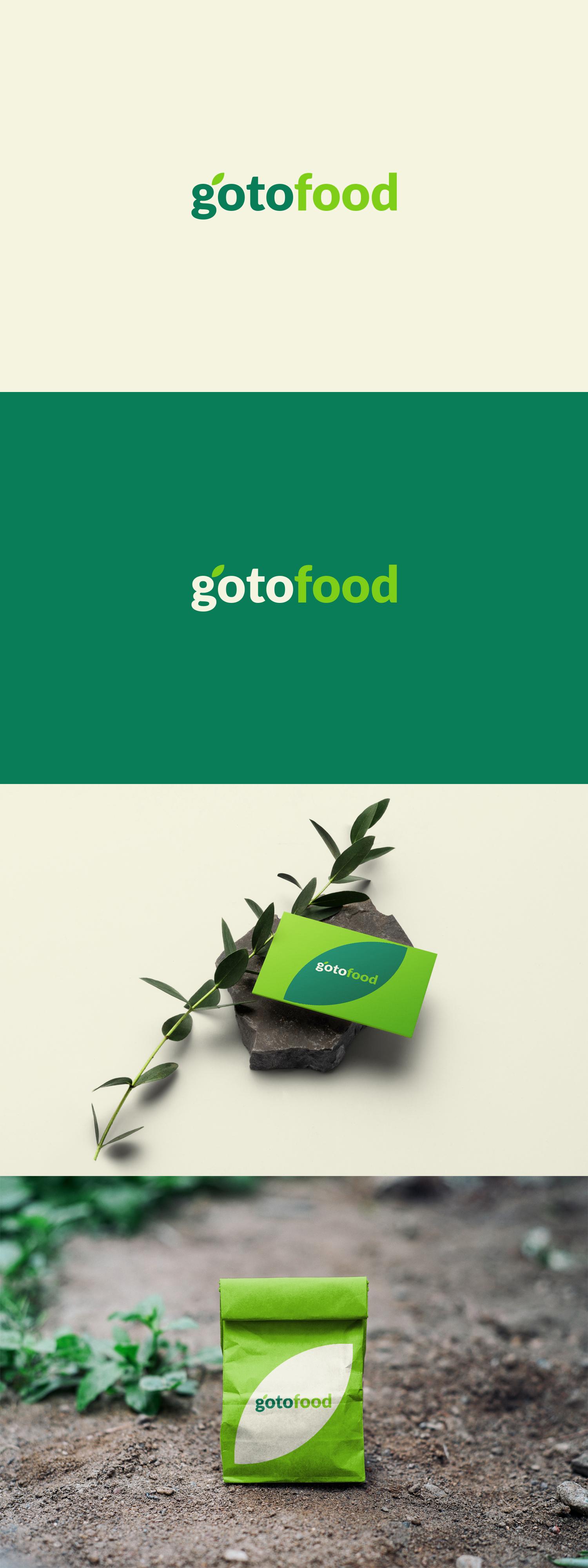 Логотип интернет-магазина здоровой еды фото f_8585cd31fddb1bec.jpg