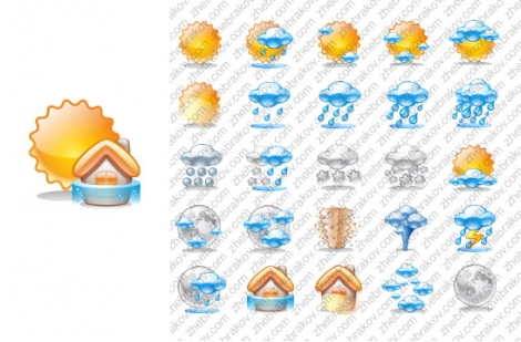 иконки погоды фото filebUNXfi.jpg.