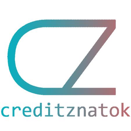 creditznatok.ru - логотип фото f_125589ca03bb6614.jpg