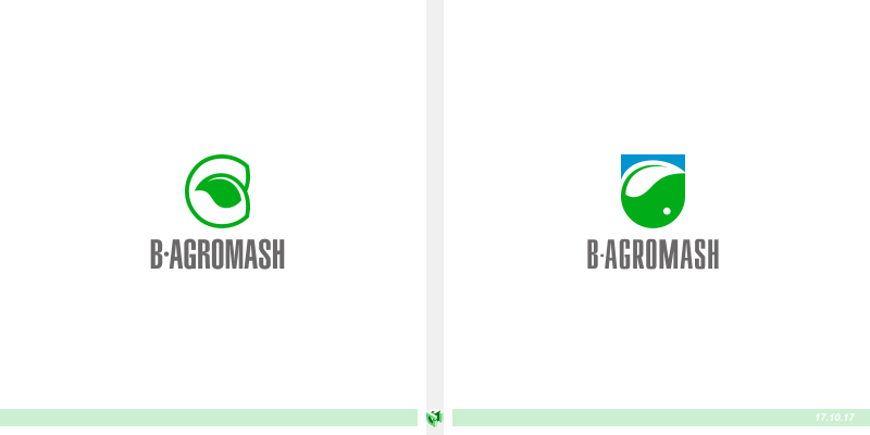 b-agromash