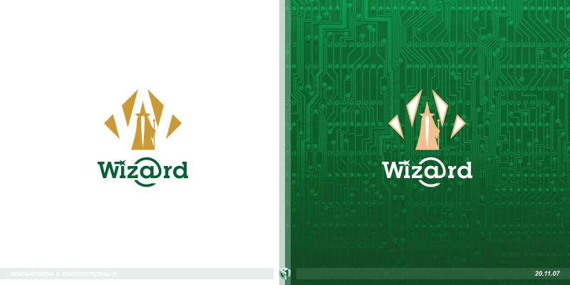 Wizard.