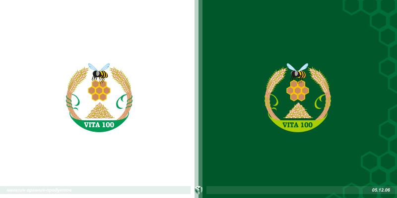 Vita100