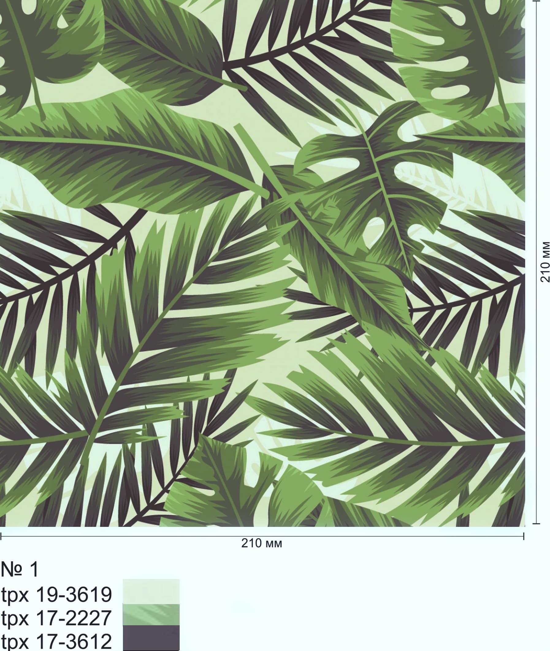 нарисовать дизайн ткани ( верхней детской одежды) фото f_1515ca46debae462.jpg
