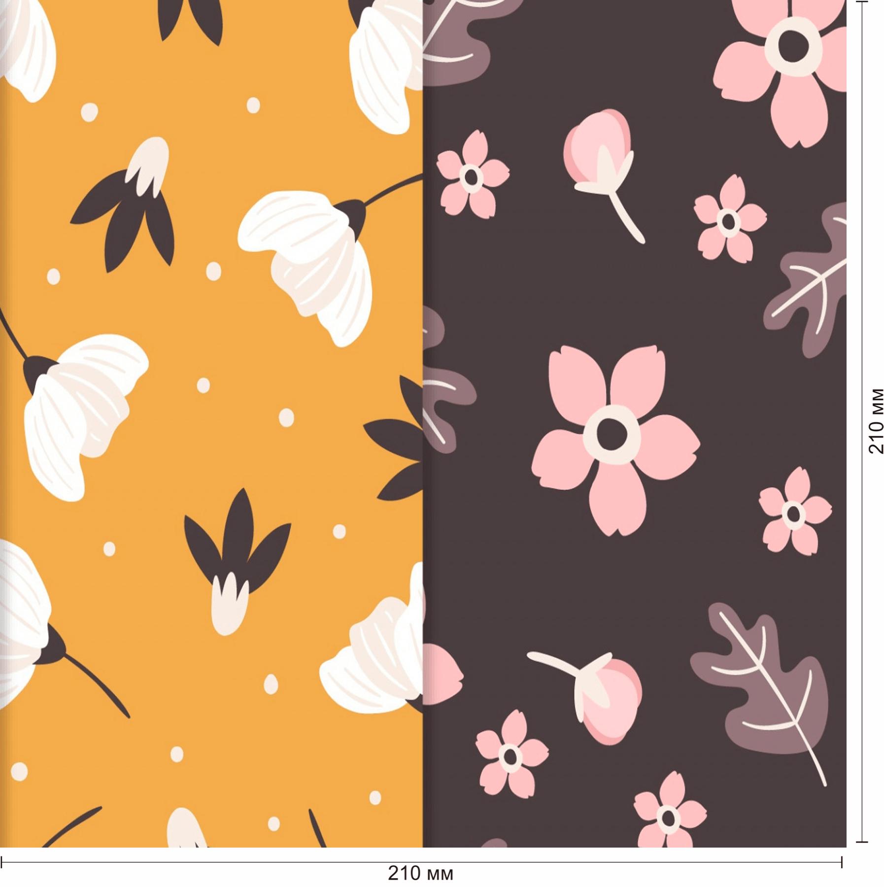 нарисовать дизайн ткани ( верхней детской одежды) фото f_6835ca46e0c0dd47.png