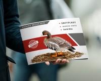 Каталог Softplast (охота, гуси, утки, маскировка, хобби) +3