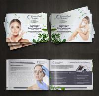 Презентация КрасивыйБизнесс (косметология, красота, здоровье, инновации, аппарат)