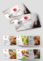 "Авиа-catering для Казахстана ""ABA-Catering"" (меню, еда, самолет) +2"