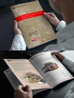 """Каталог """"Каркасные Дома"""" (строительство, ремонт, недвижимость) +1"""