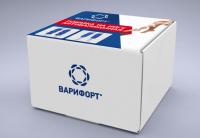 Оформление коробок (медицина, красота, упаковка)