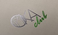 Логотип OKA Club