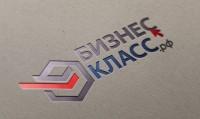 Логотип Бизнескласс.рф