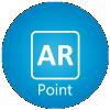 ArPoint