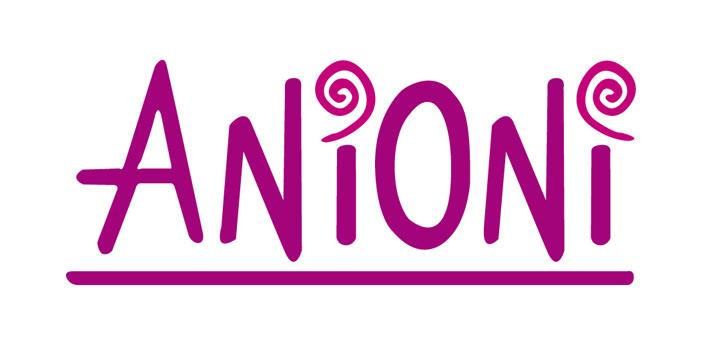 ТМ Аниони