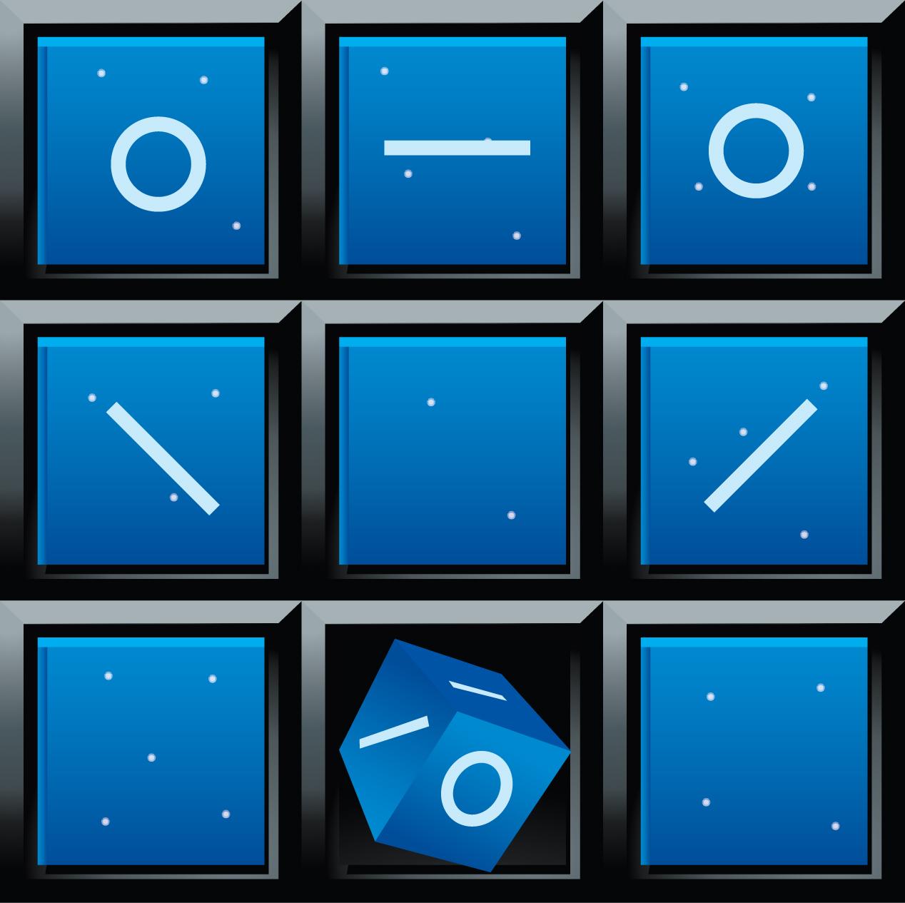 Конкурс на идею геймплея игры фото f_84954d8c4ebd789d.jpg