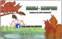 f_81259bae846b8527.jpg