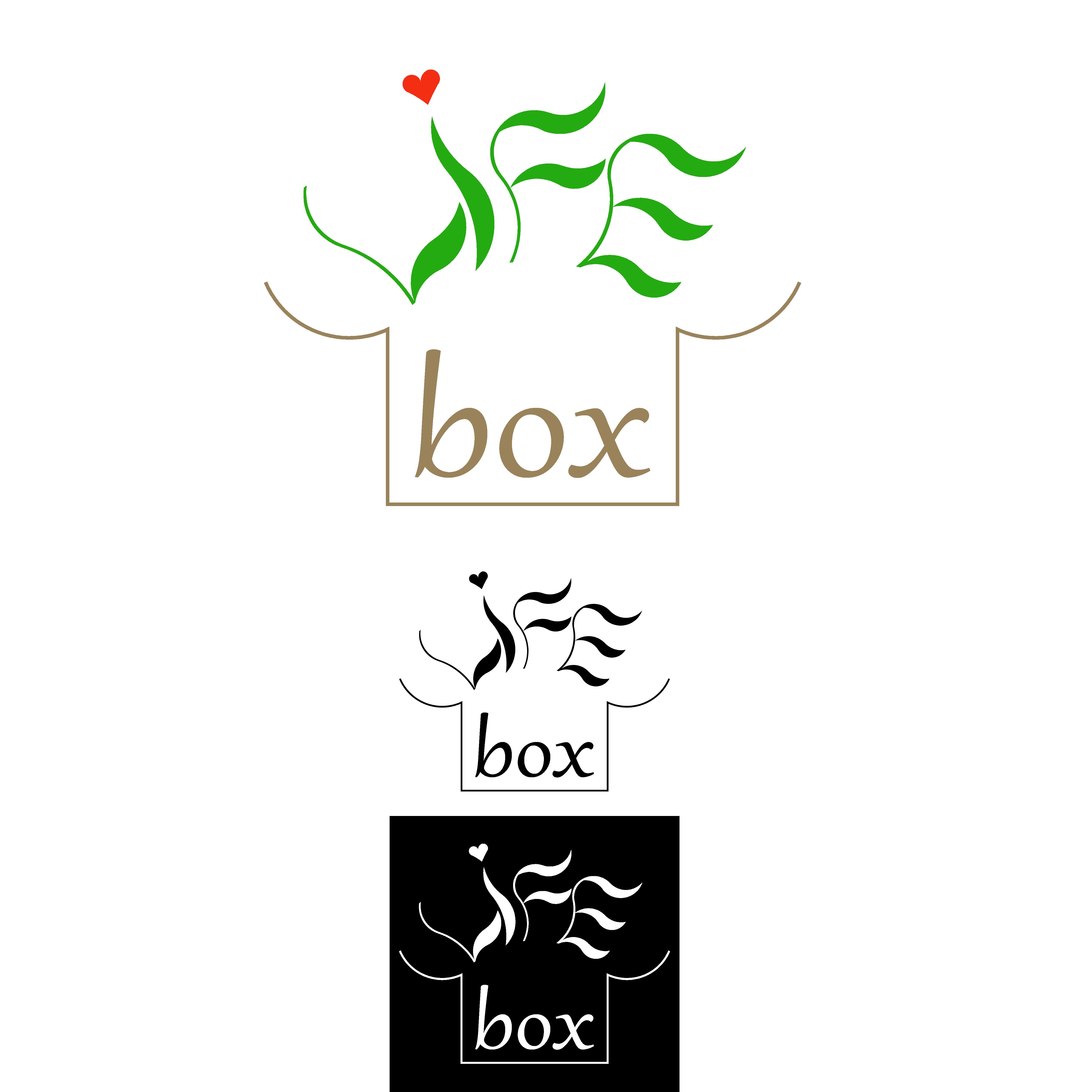 Разработка Логотипа. Победитель получит расширеный заказ  фото f_4115c24d407431b5.jpg