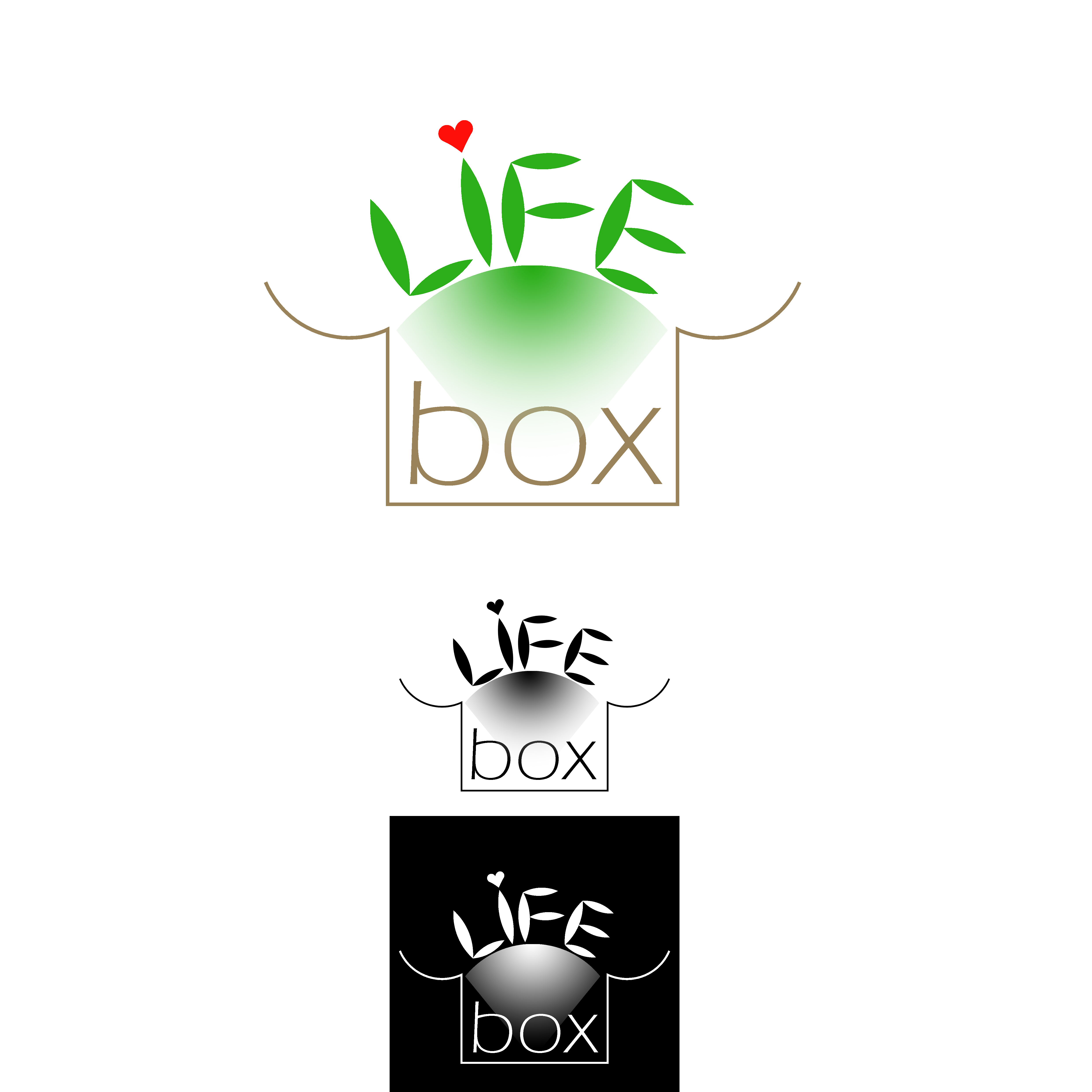 Разработка Логотипа. Победитель получит расширеный заказ  фото f_7085c25e743bf978.jpg