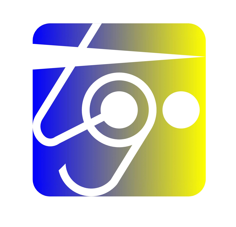 Разработать логотип и экран загрузки приложения фото f_7265a83b68e4daa2.jpg