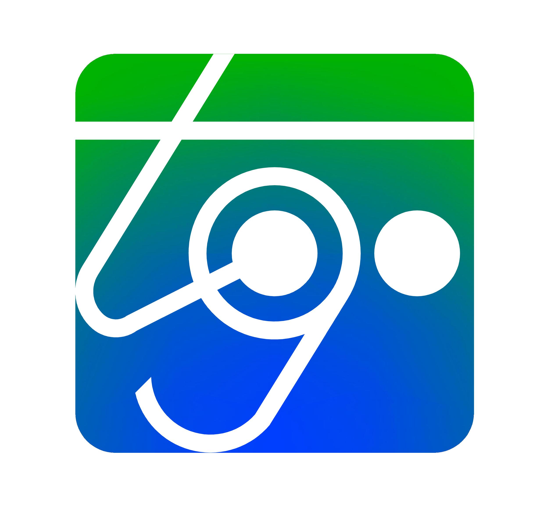 Разработать логотип и экран загрузки приложения фото f_9765a82e88d92531.jpg