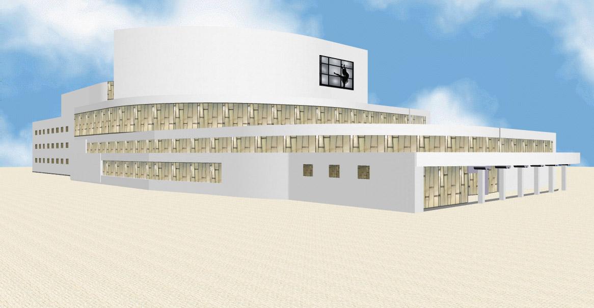 Разработка архитектурной концепции театра оперы и балета фото f_13952f47a2b80e9a.jpg