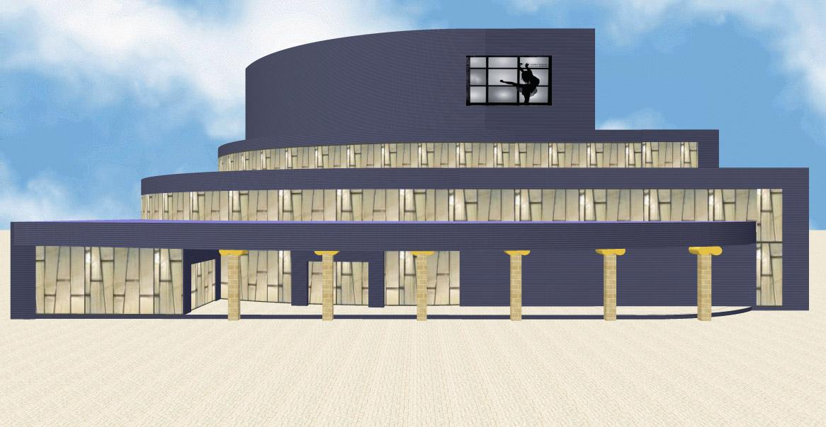 Разработка архитектурной концепции театра оперы и балета фото f_32752f47a1b9f02a.jpg