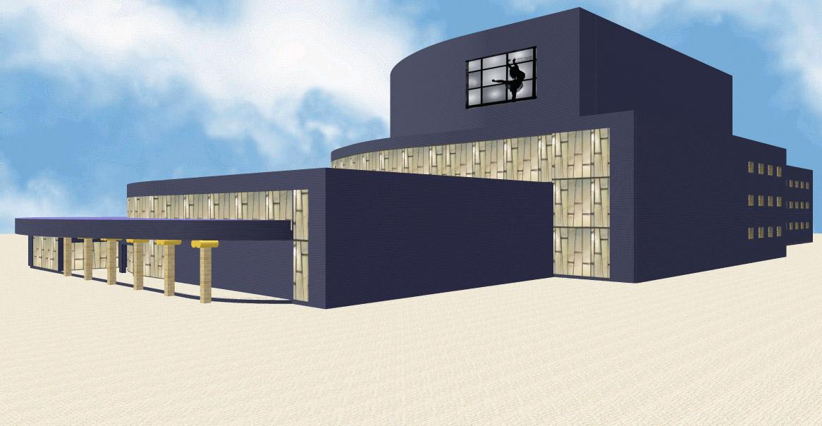 Разработка архитектурной концепции театра оперы и балета фото f_68752f47a0871fe8.jpg