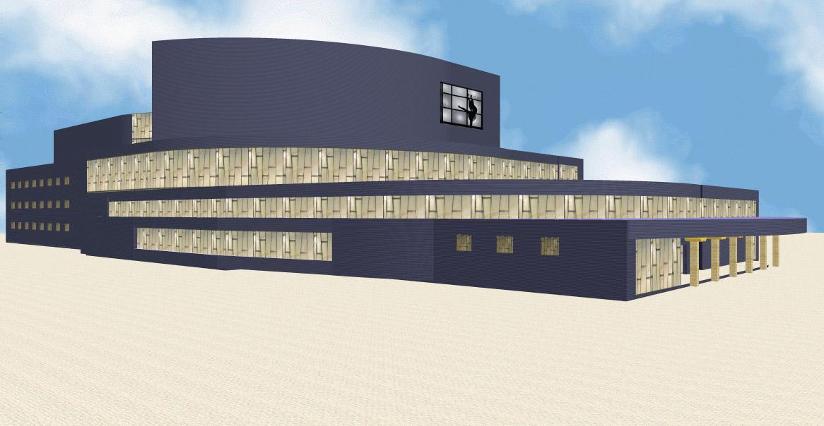 Разработка архитектурной концепции театра оперы и балета фото f_78052f47a1460b9b.jpg