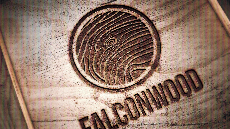 Дизайн логотипа столярной мастерской фото f_2355cfe83530d87a.jpg