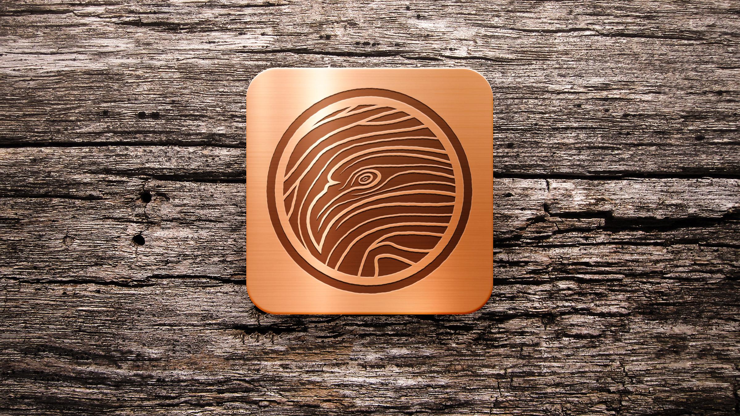 Дизайн логотипа столярной мастерской фото f_4915cfe835654f20.jpg