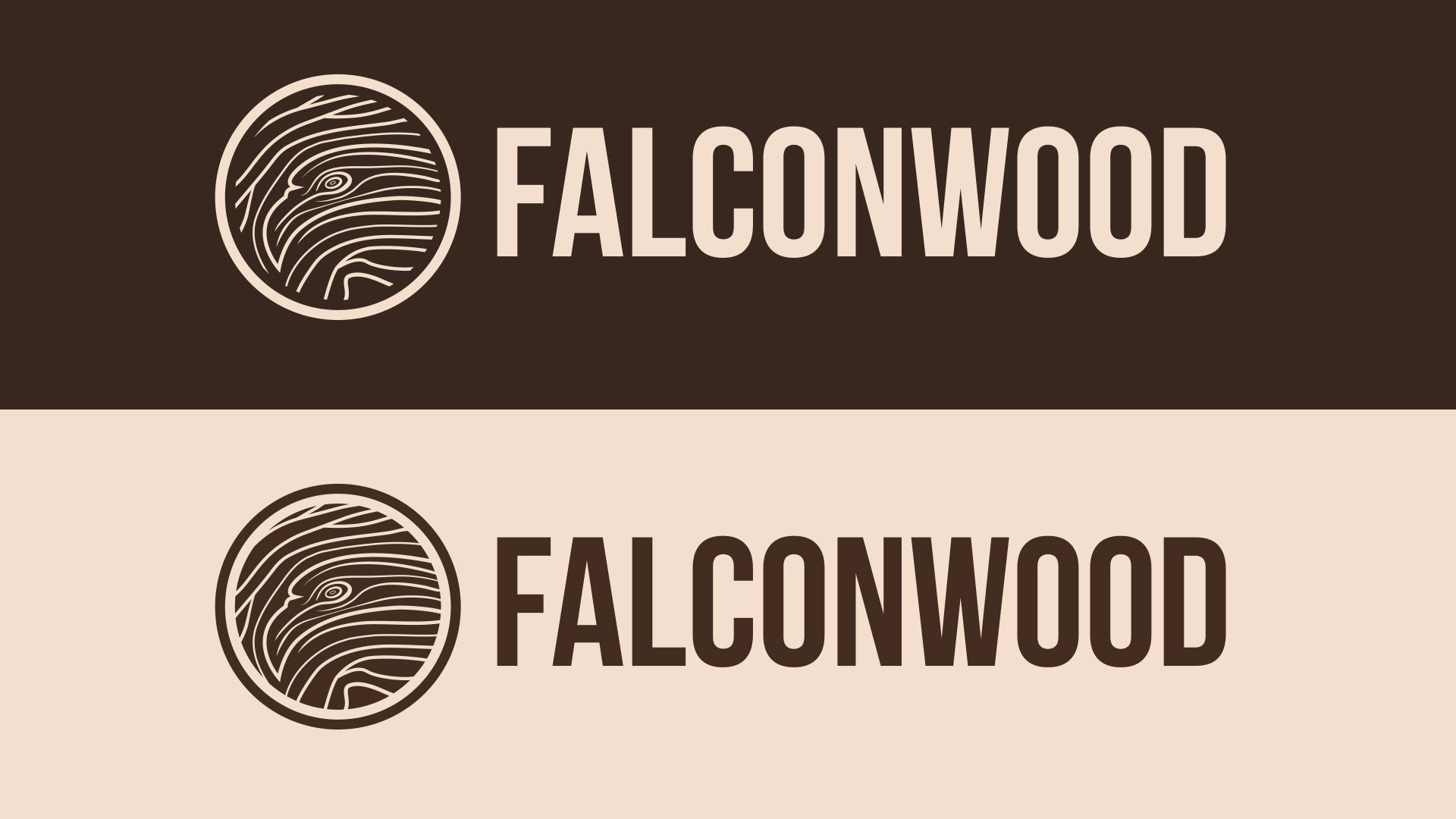 Дизайн логотипа столярной мастерской фото f_9205cfe8358d98ac.jpg