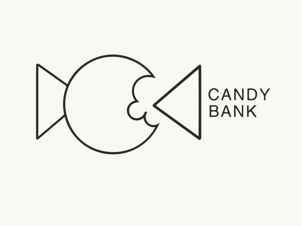 Логотип для международного банка фото f_9845d697b56be2f9.png