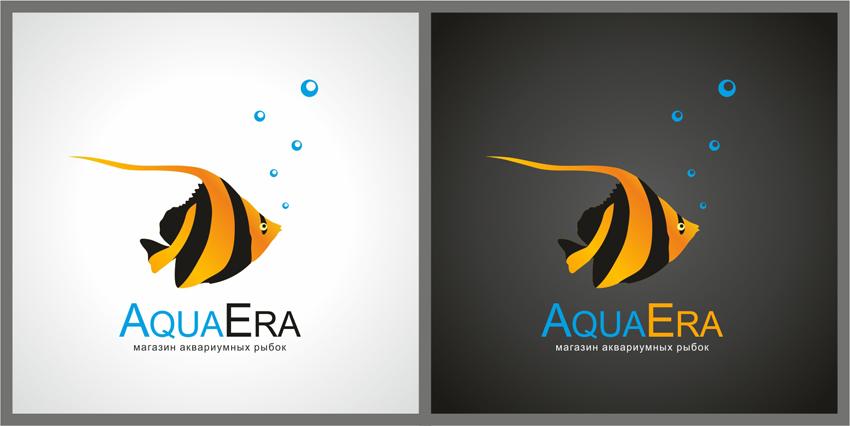 Aqua Era №1 вариант