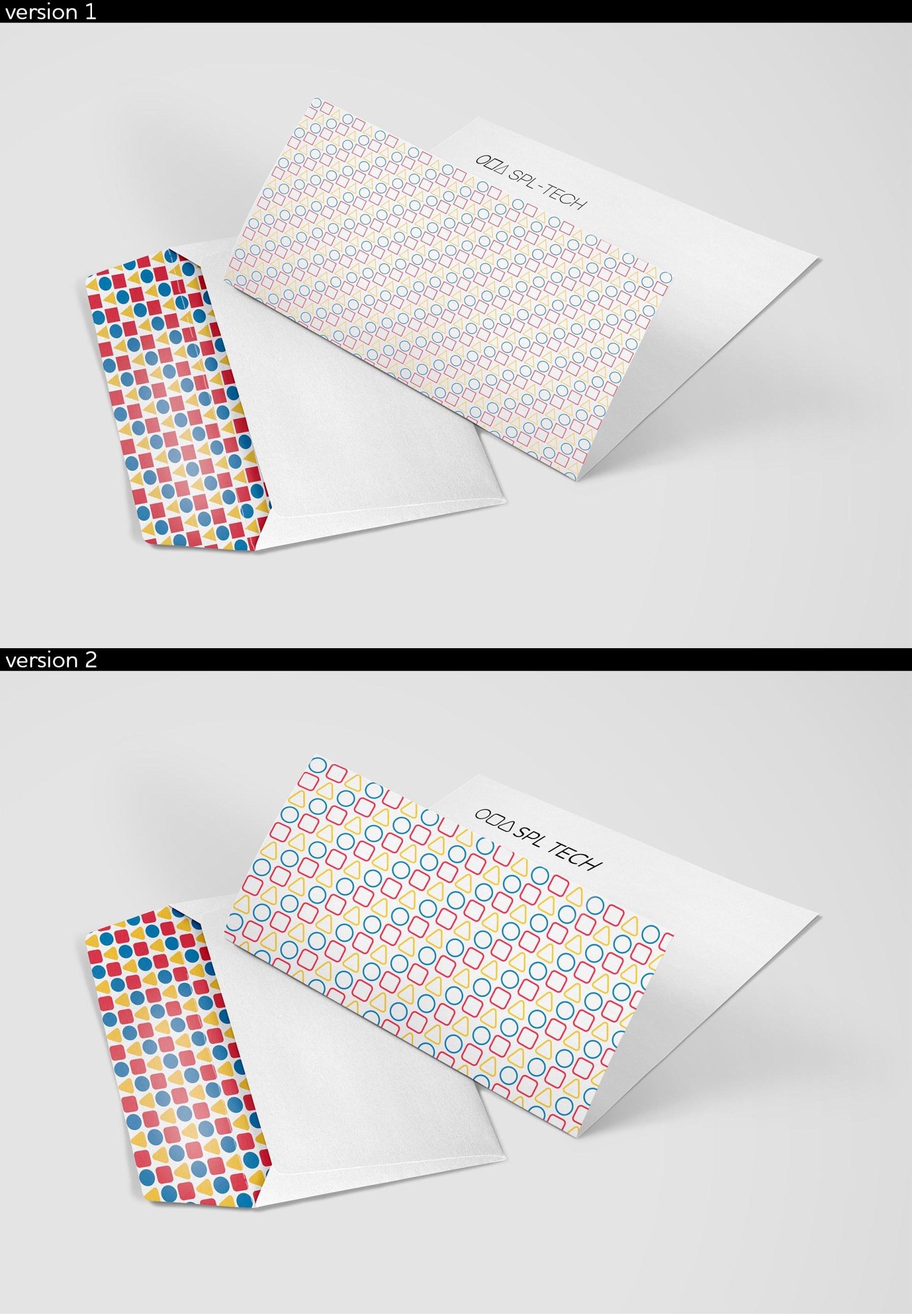 Разработка логотипа и фирменного стиля фото f_43659b1299e8808f.jpg