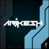 Arikesh