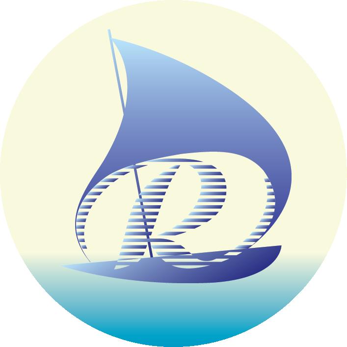 Разработка логотипа корпоративной парусной регаты фото f_1365c1259ca54767.png