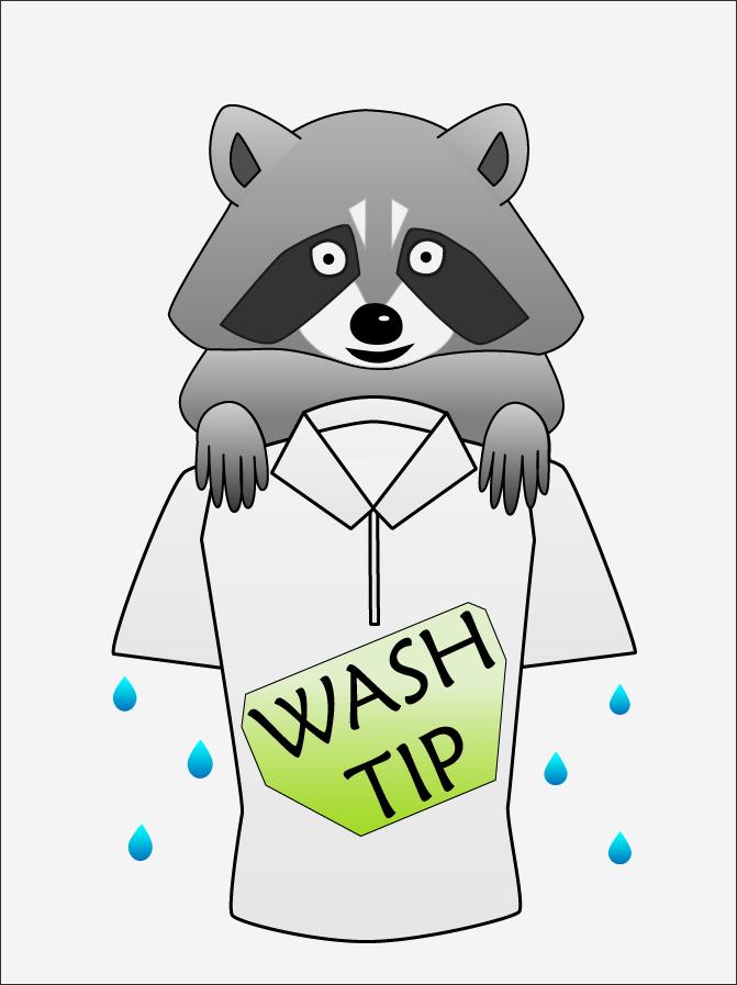 Разработка логотипа для онлайн-сервиса химчистки фото f_5745c07b88bedf8c.png
