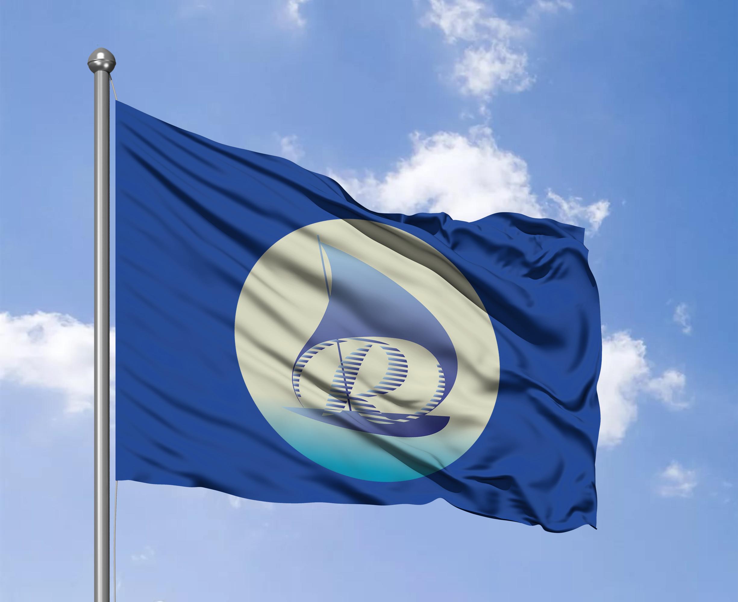 Разработка логотипа корпоративной парусной регаты фото f_6755c1259d1ed1bc.jpg