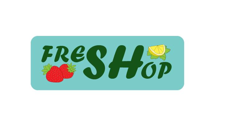 Нейминг + лого продуктовый минимаркет  фото f_9685bffda9cb1e5a.png