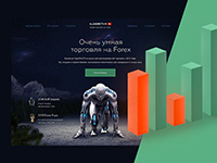AlgorithmFX