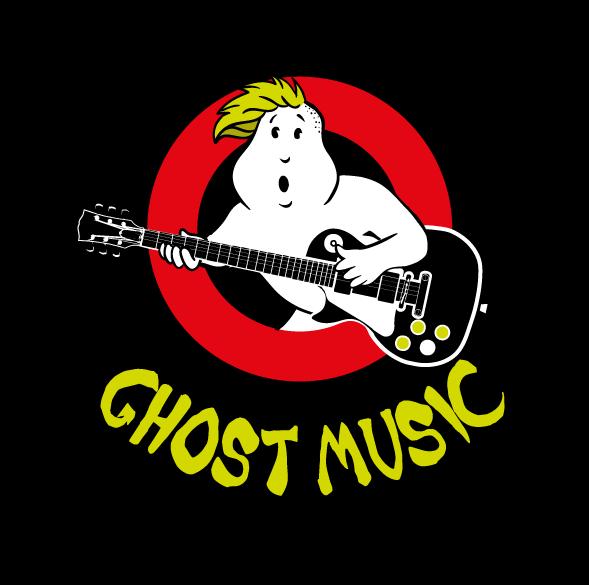Лого для организаторов концертов.