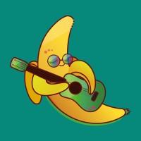 Бананчик