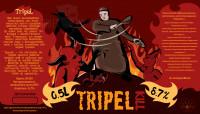 TripelKill Упаковка для пива