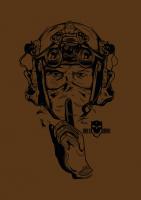 t-shirt военная тематика
