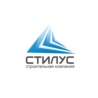 """Логотип ООО """"СТИЛУС"""" фото f_4c3eaf59e0238.png"""